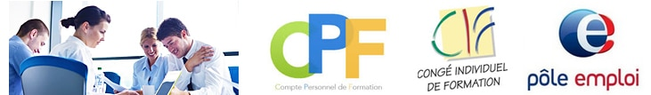 formation-creation-site-internet-wordpress-paris-bourges
