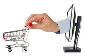 creation_site_ecommerce_paris_web18