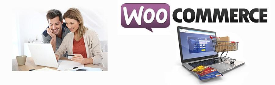 331671d1914 woocomerce-wordpress-creation-site-paris. Une SOLUTION E-COMMERCE ...
