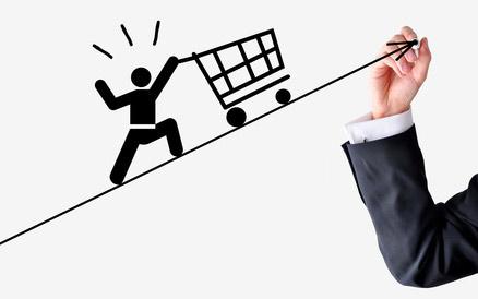 creation-site-ecommerce-paris