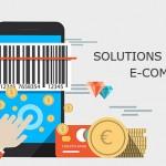 Web18 création de site internet et site ecommerce sur paris et bourges