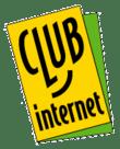 Club-Internet