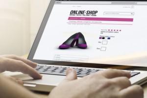 Web18 création de site ecommerce Paris Bourges