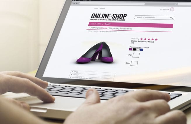 creation-site-ecommerce-wordpress-woocommerce-paris
