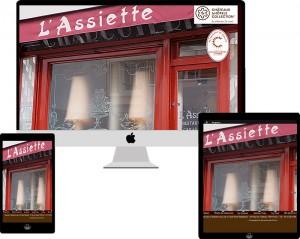 Restaurant L'Assiette