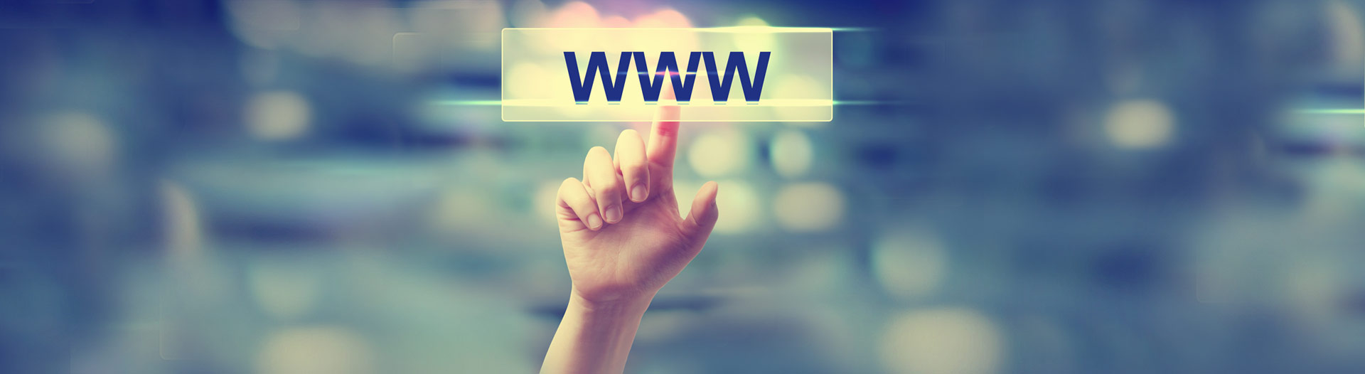 Web18 création site internet et Ecommerce sur Paris et Bourges