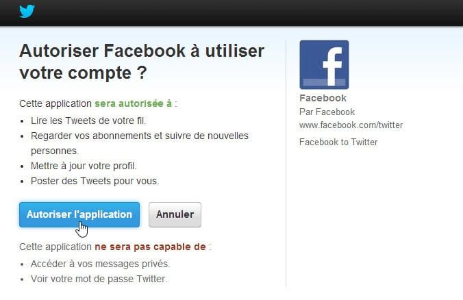 lier-facebook-twiter