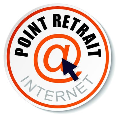 retrait-en-boutique-wordpress