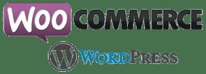 Tarifs création de site Ecommerce WooCommerce sur Paris & Bourges