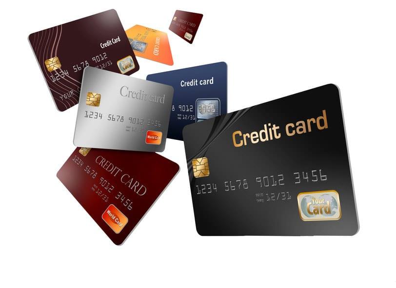 Paiement par carte bleue avec WooCommerce
