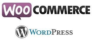 Création de site ecommerce WooCommerce Paris et Bourges