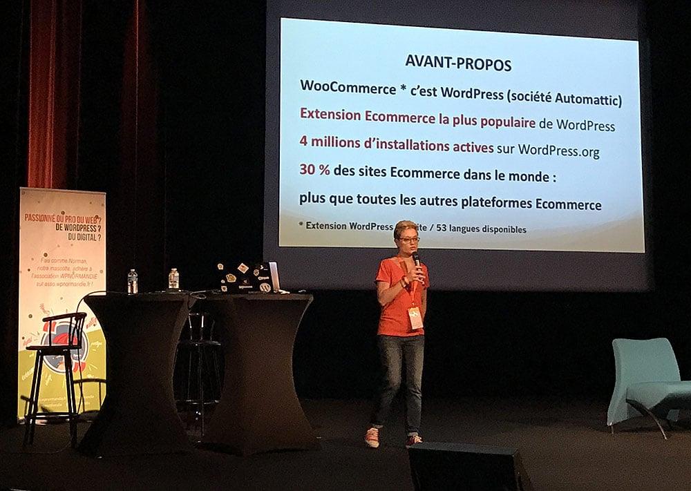Sandra Boulou / web18