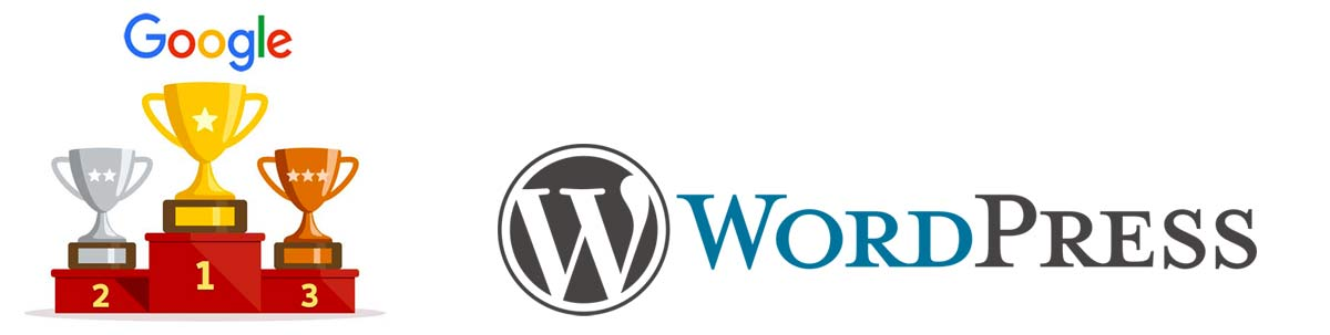 referencement seo site wordpress paris bourges