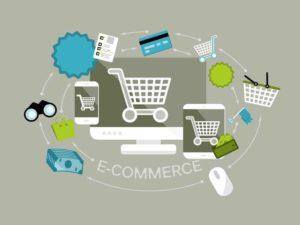 Agence web Ecommerce Paris