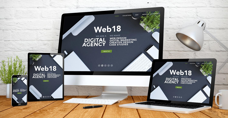 web18-creation-site-internet-bourges