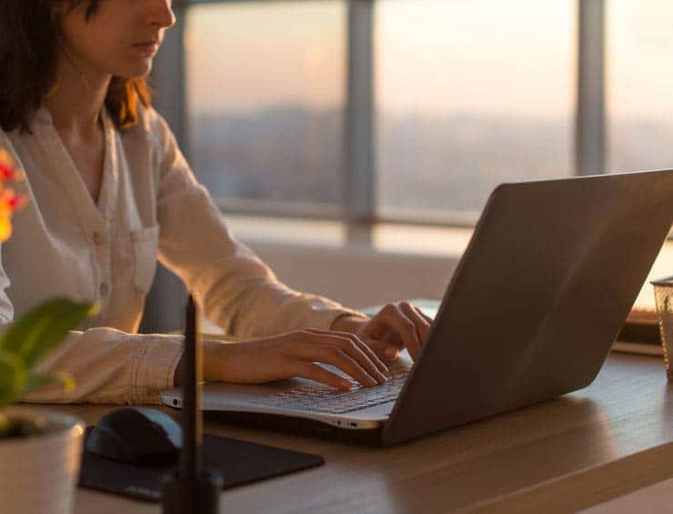 Tenir un blog pour son entreprise